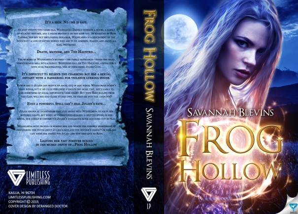 FROG-HOLLOW-Cover Reveal.jpg